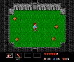 Startropics NES 062