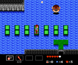 Startropics NES 063
