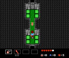 Startropics NES 065