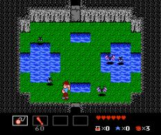 Startropics NES 066