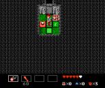 Startropics NES 069