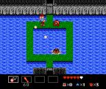 Startropics NES 070