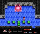 Startropics NES 072