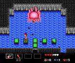 Startropics NES 073