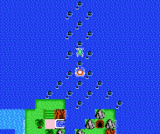Startropics NES 076