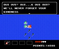 Startropics NES 077