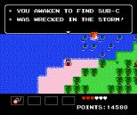 Startropics NES 079