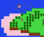 Startropics NES 080