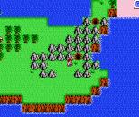 Startropics NES 082