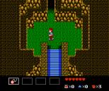 Startropics NES 083