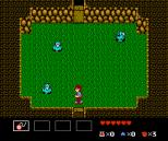 Startropics NES 084