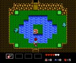 Startropics NES 085