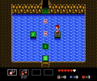 Startropics NES 089