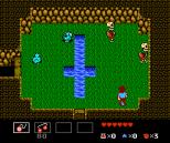 Startropics NES 090