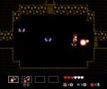 Startropics NES 091
