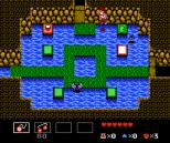 Startropics NES 092