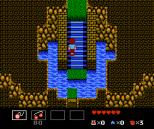 Startropics NES 093
