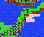 Startropics NES 094
