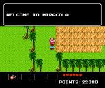 Startropics NES 095