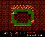 Startropics NES 112