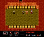 Startropics NES 115