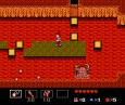 Startropics NES 117