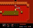 Startropics NES 118