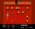 Startropics NES 120
