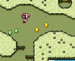 Super Mario World 2 - Yoshi's Island SNES 035