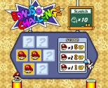 Super Mario World 2 - Yoshi's Island SNES 049