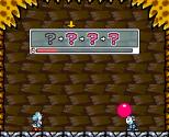 Super Mario World 2 - Yoshi's Island SNES 057