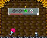 Super Mario World 2 - Yoshi's Island SNES 058