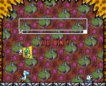 Super Mario World 2 - Yoshi's Island SNES 059
