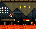 Super Mario World 2 - Yoshi's Island SNES 072