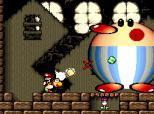 Super Mario World 2 - Yoshi's Island SNES 085