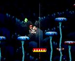 Super Mario World 2 - Yoshi's Island SNES 113