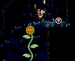 Super Mario World 2 - Yoshi's Island SNES 118