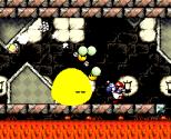 Super Mario World 2 - Yoshi's Island SNES 153