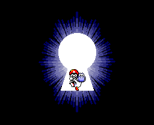 Super Mario World 2 - Yoshi's Island SNES 156