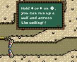 Super Mario World 2 - Yoshi's Island SNES 164