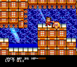 Super Ninja Boy SNES 054