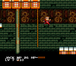 Super Ninja Boy SNES 062