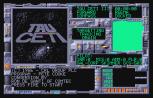 Tau Ceti Atari ST 02