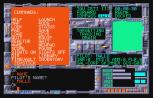 Tau Ceti Atari ST 03