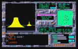 Tau Ceti Atari ST 04