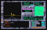 Tau Ceti Atari ST 05