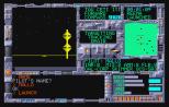 Tau Ceti Atari ST 06