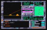 Tau Ceti Atari ST 08