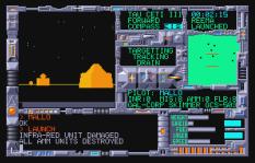 Tau Ceti Atari ST 10