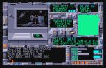 Tau Ceti Atari ST 13